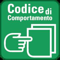 Read more about the article Codice di comportamento dei dipendenti pubblici nelle pubbliche amministrazioni